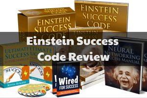 Understanding Einstein Success Code – A Comprehensive Review